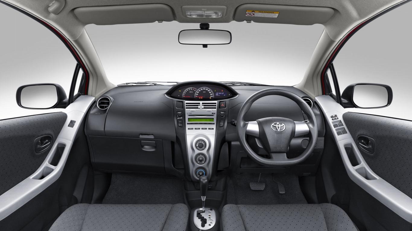 Perbedaan New Innova Dan Venturer Harga All Vellfire 2018 Yaris Tipe E 2012 Dikta Toyota Informasi Produk