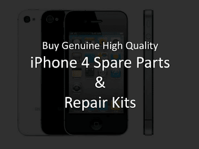 buying iPhone Parts Online, buy iPhone Parts Online