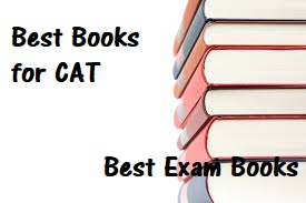 CAT Syllabus for CAT Exam 2019