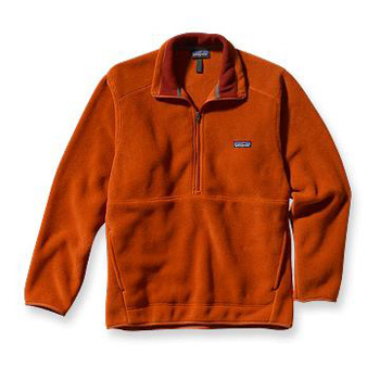 0f30ccaa936 Here you will find a small list of Patagonia stores in the US. There is  probably one near you and I would recommend doing a search here on this  website by ...