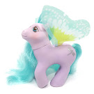 My Little Pony High Flyer Year Six Summerwing Ponies G1 Pony