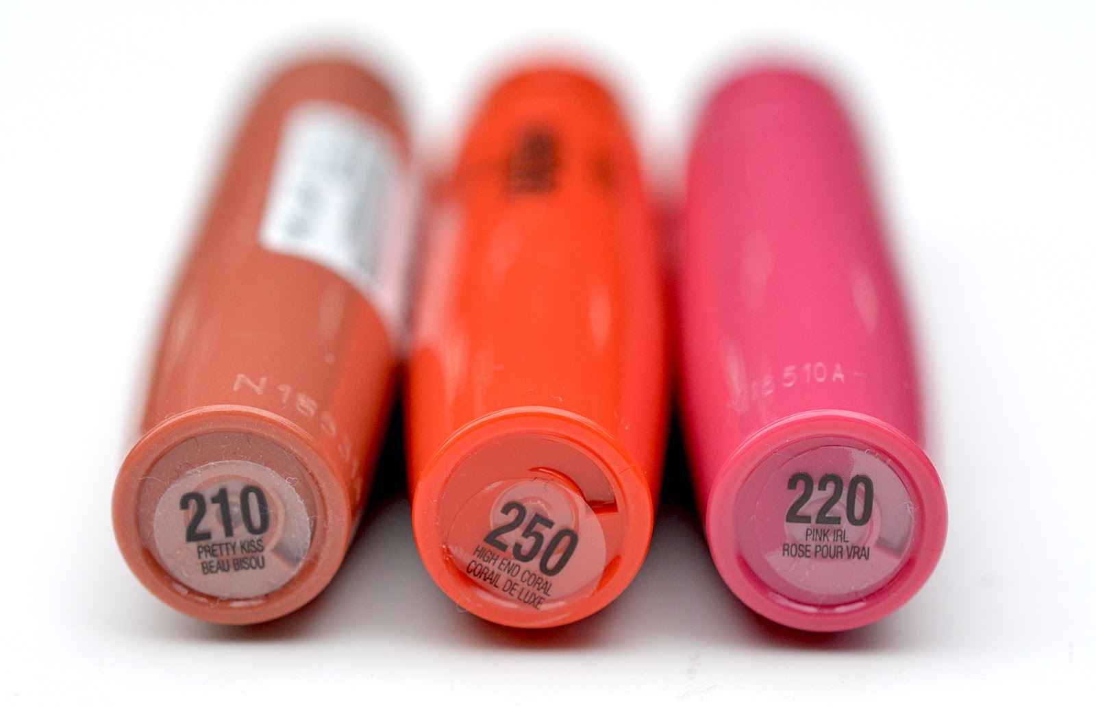 Relvon Kiss Cushion Lip Review