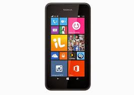 nokia-lumia-530-dual-sim.jpg