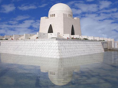 Khwaja Garib Nawaz Wallpaper Hd 2013 New And Latest Natural Desktop Wallpapers 2011 2012 Tomb