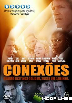 Capa do Filme Conexões