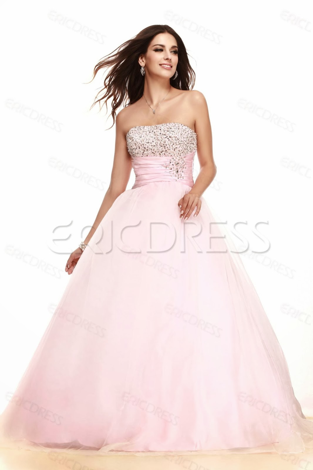 http://www.ericdress.com/product/Brilliant-A-Line-Strapless-Floor-Length-Empire-Waistline-Talines-Ball-Gown-Prom-Dress-9672578.html