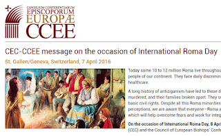 http://www.ccee.eu/news/84-2016/205-07-04-2016-cec-ccee-message-on-the-occasion-of-international-roma-day