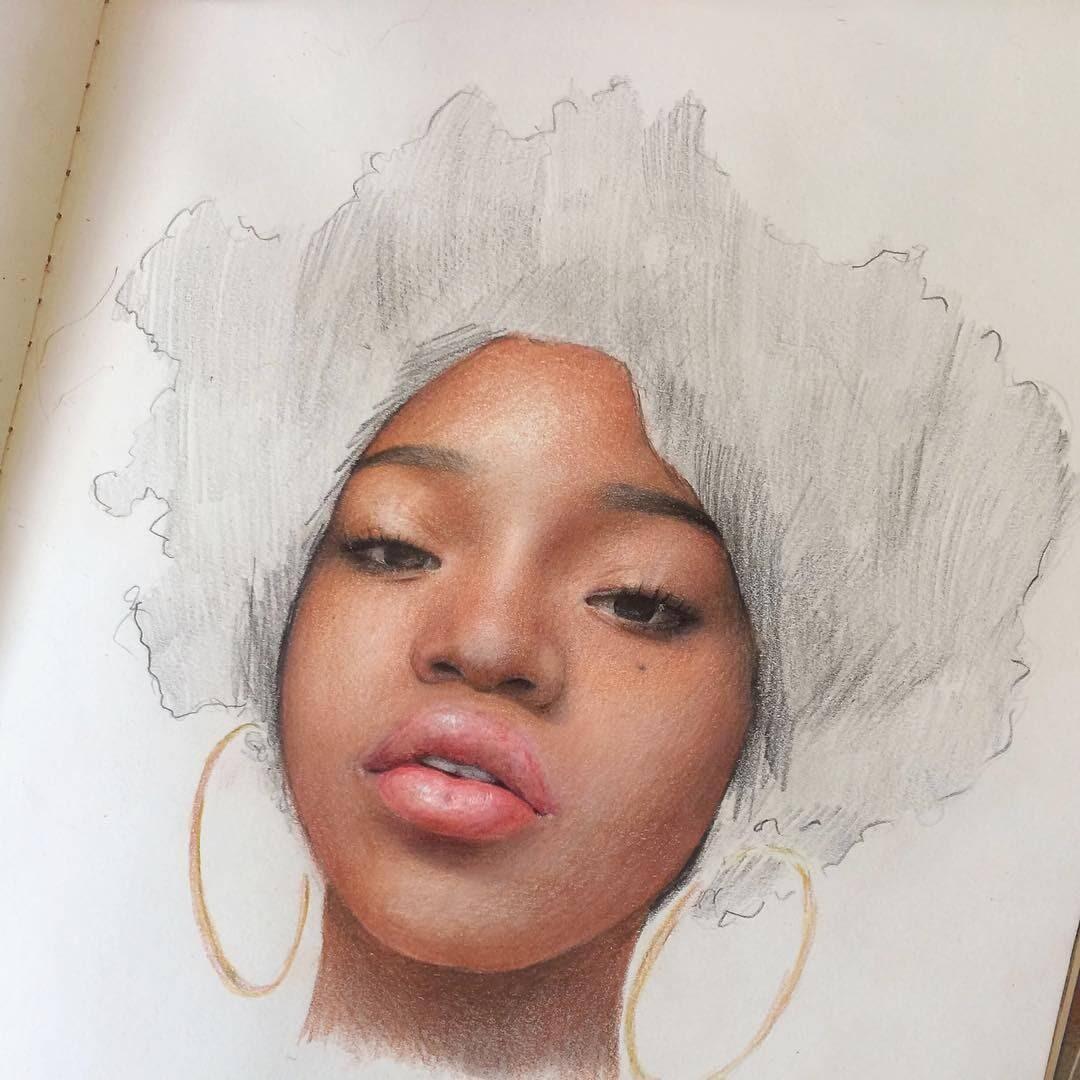 05-Marat-Utamuratov-WIP-Realistic-Portrait-Sketches-www-designstack-co
