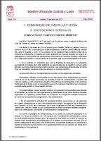 http://bocyl.jcyl.es/boletines/2017/06/15/pdf/BOCYL-D-15062017-1.pdf