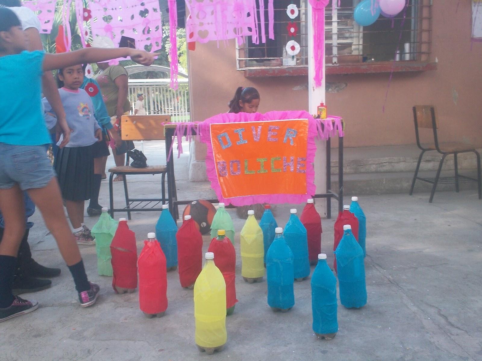 Jalipa Educacion Dinamica Creativa Y Social Festival De Juegos