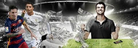 Những bí quyết để cá cược thể thao thành công