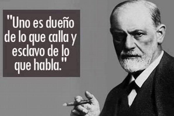 26 Frases De Sigmund Freud Que Te Harán Pensar
