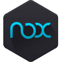 Nox App Player free Download for windows