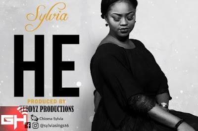 Music: He – Sylvia