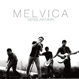 Melvica - Mengejar Mimpi on iTunes