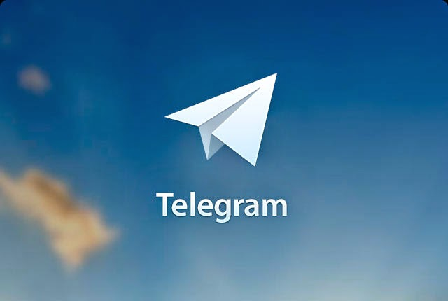 My phone was stolen  What happens to Telegram account | Telegram Club