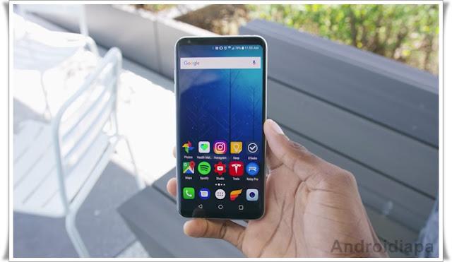how-to-take-screenshot-on-LG-V30-Androidiapa