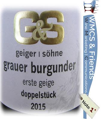Wein.de - Test und Bewertung deutscher Weißwein