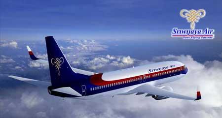 Cara Komplain ke Sriwijaya Air Maskapai Penerbangan