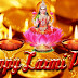 Maa Laxmi Photo Free Download Full HD