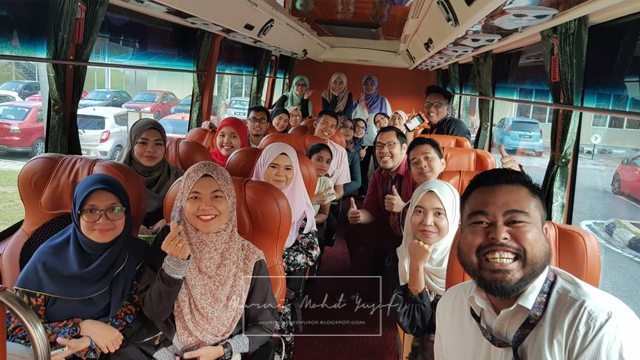 EPF Onboarding 2018