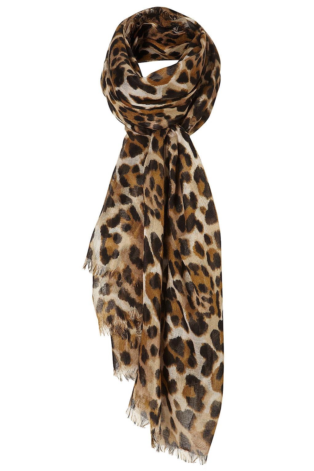 Animal Print Manicure: The Boss Chic Files: [Fashion Files] Fall/Winter Scarves