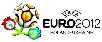 Jadwal Pertandingan Spanyol vs Italia Final Euro 2012