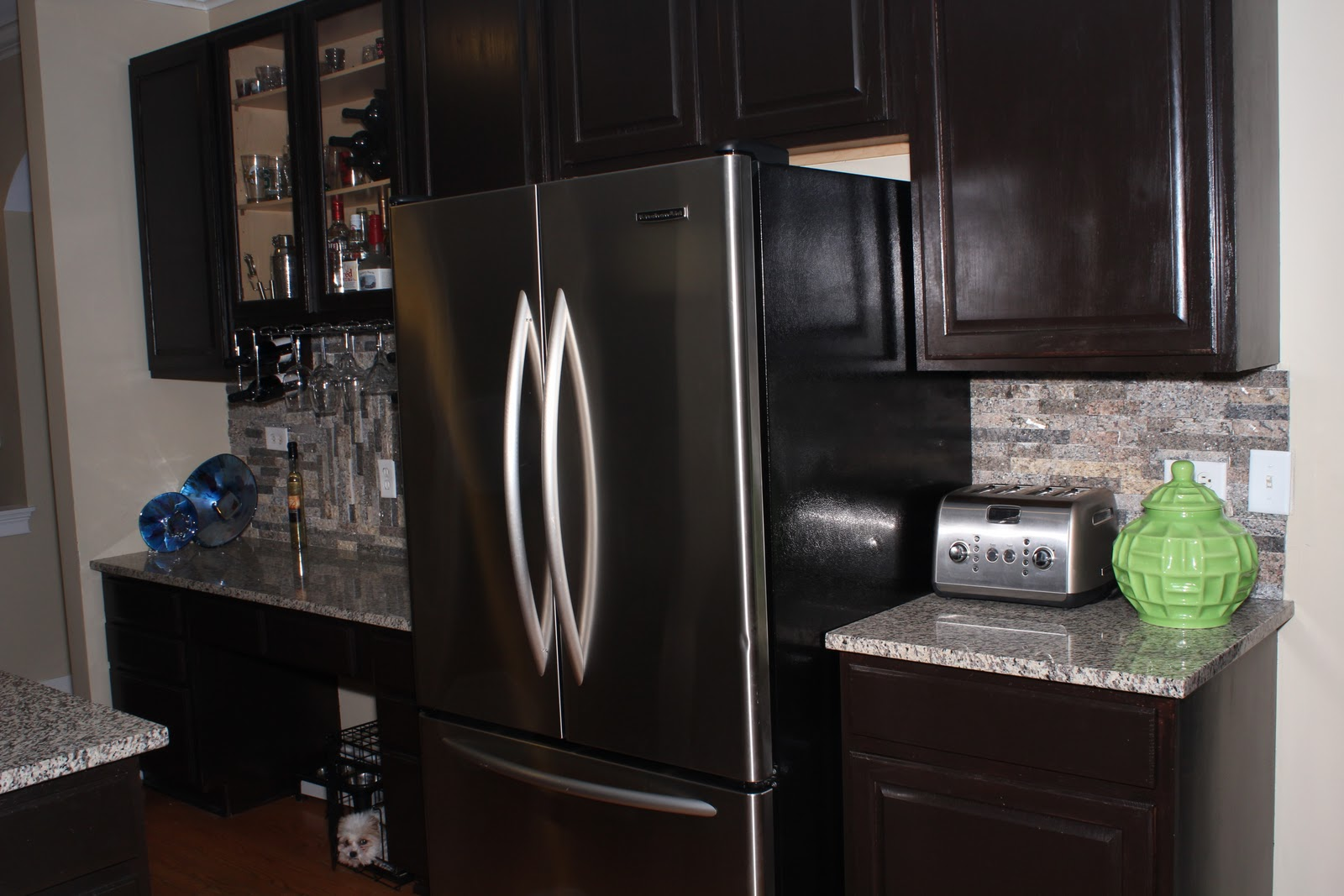 Diy Kitchen Cabinet Refacing Shoes For Your Fabulous Life Do It Yourself