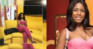 Top Nigerian Bloger, Linda Ikeji To Set Up TV Station