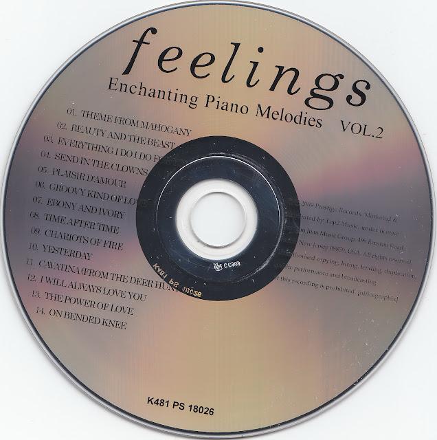 Feelings%2BEnchanting%2BPiano%2BMelodies