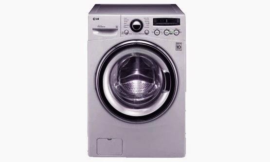 Harga Mesin Cuci 1 LG Tabung Terbaru Lengkap Spesifikasi