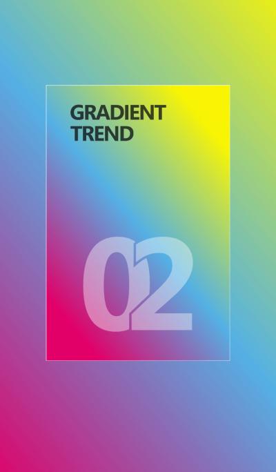 Gradient Trend (GT-02)