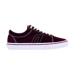 HRCN Deck Men Shoes Kets Sepatu Sneaker Pria [56JJAA]