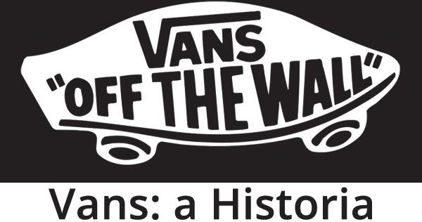 7f5942c6e que significa vans off the wall