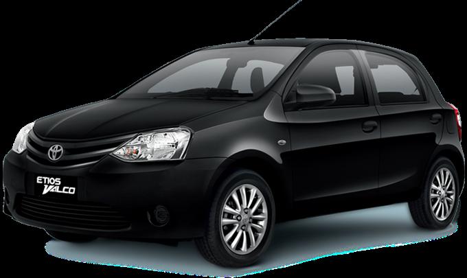 Harga Toyota Etios Valco 2017 Di Surabaya