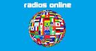 radiosaovivo.net /