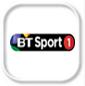BT Sport 1 Streaming online