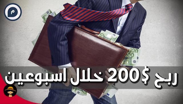 دولفينوس | موقع عربي جديد لربح المال من الانترنت عبر مراجعة المنتجات بقناتك او صفحتك علي الفيس بوك