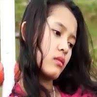 Clara Tanjung - Bayangan Mandeh (Full Album)