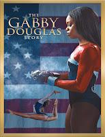 pelicula La historia de Gabby Douglas