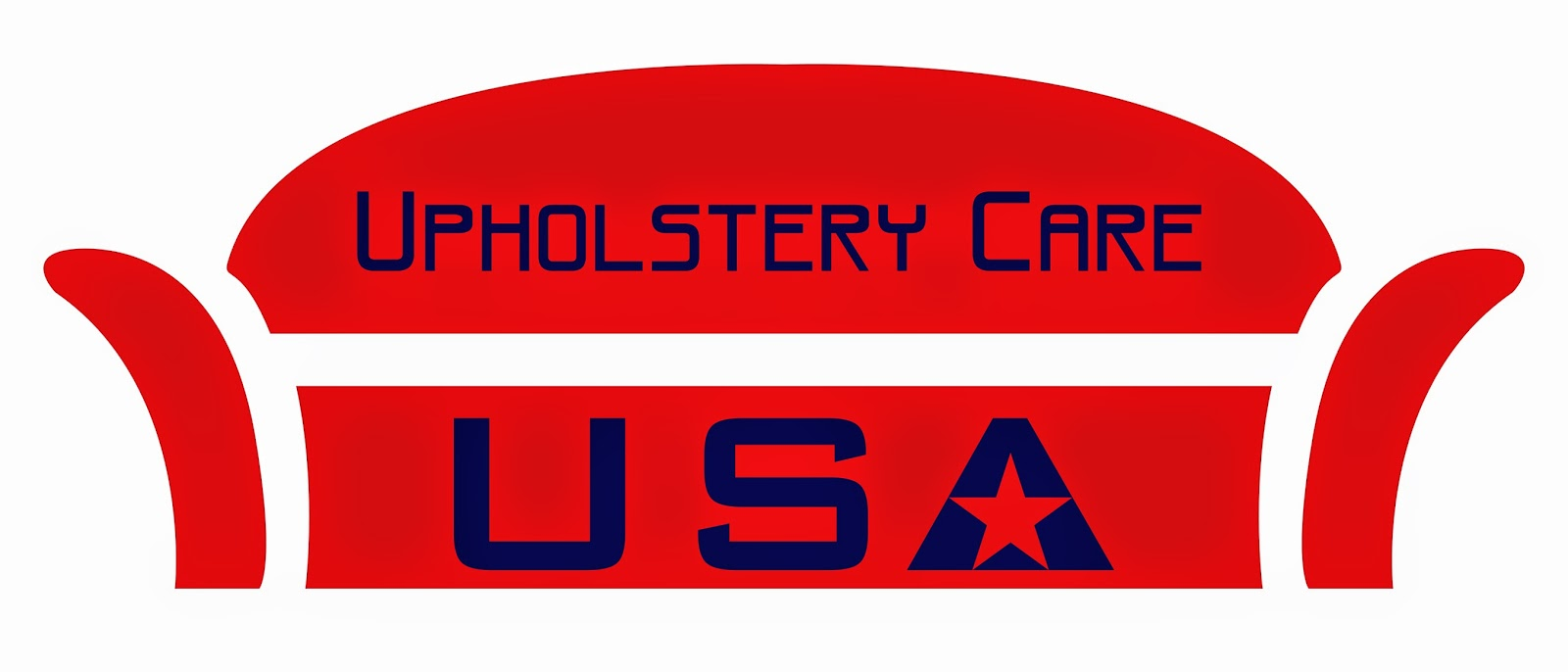 Upholstery Cleaning Franchise, Upholstery Care USA