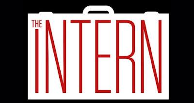 Sinopsis Film The intern 2015