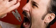 Cara Mengobati Sakit Gigi Dengan Resep Tradisional