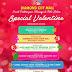 Promosi Kepri DC Mall Batam Event Valentine