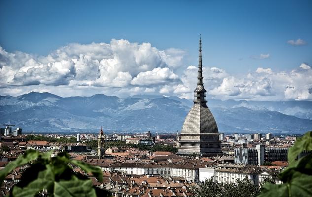 cosa-vedere-a-Torino