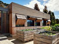 Haus Modern Verkabeln