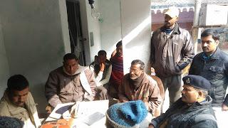 kidnapped-teacher-recoverd-madhubani