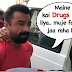 Bollywood on alert after Ajaz Khan's arrest