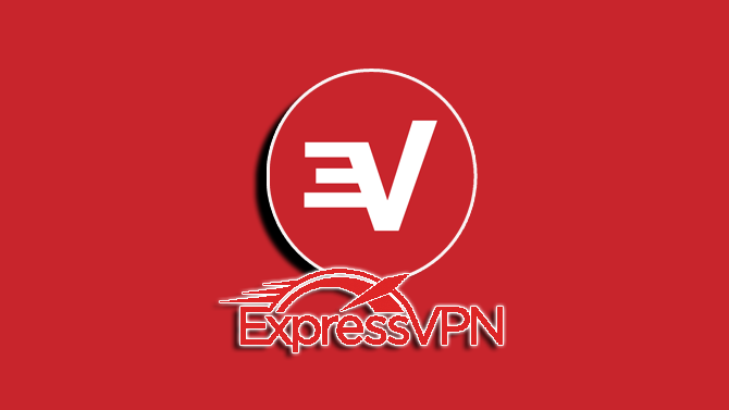 ExpressVPN Premium  --= FUCK YOU, DON'T TRY WITH US =-- 5 Full Version