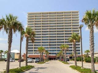Sanibel Condos For Sale, Gulf Shores Alabama Real Estate
